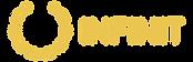 infinit-logo2020-dourado.png