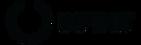 infinit-logo2020-preto.png