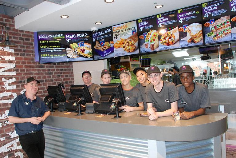cwn taco bell staff.JPG