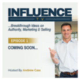 AJC-Influence-TV.jpg