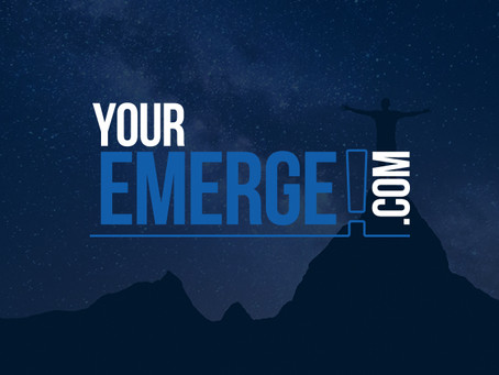 Your Emerge!