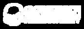 Logos-CautionFitness-Logo.png