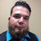 Client Jonathan Casero