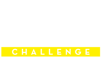 MaxoutLogo1 copy.png
