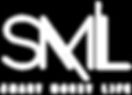 Smart Money Life Logo