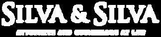 Silva&Silva2018 Logo