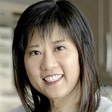 Joyce Li.png