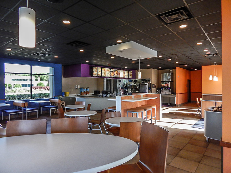 Newly-remodeled-Taco-Bell-inside-Sun-Cit