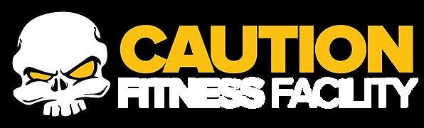 CautionFitness-Logo.png