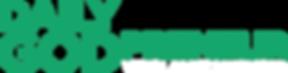DailyGodpreneur-LogoB.png