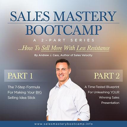 SalesMasteryBootcamp.jpg