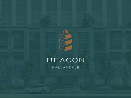 Beacon Tower Hallandale