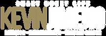 Kevin Jimeno Logo