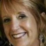 Judy Piscitello-Serafin copy.jpg