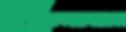 DailyGodpreneur-LogoA.png