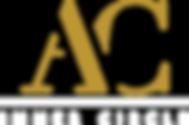 AJCInnerCircle-Logo.png