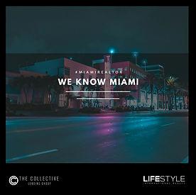 Meme TCLG of Miami Housing Market