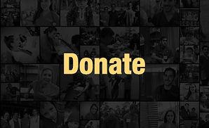 SidebarA_Donate.jpg