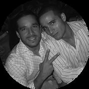alex_miranda_joses_hands2-round.png