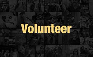 SidebarA_Volunteer.jpg