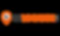 AM22WixLogosC-03VA.png