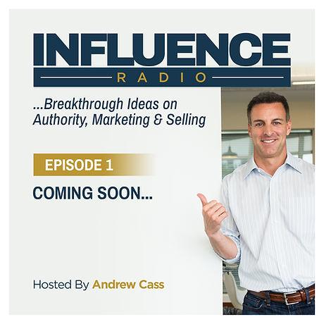 AJC-Influence-Radio.jpg