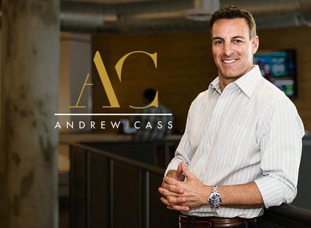 Andrew J. Cass