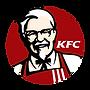 KFC.png