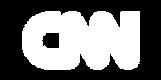 Logos-03CNN.png