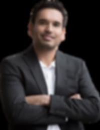 Kamal Singh Emerge Founder Photo