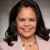 Rachel E. Ramirez.png
