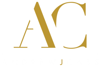 AJC-Logo1.png