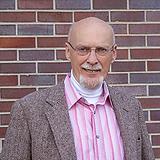 Craig L. Van Kouwenberg, M.Div., D.D..png