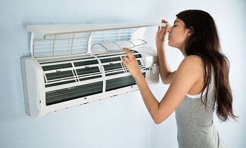 Is Your AC Making You Sick? 5 Things You Need To Know