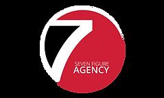 Clients-117Figure.png