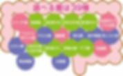 39種の菌.jpg
