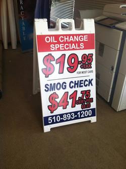 Facebook - A frame sign specials $199.jpg