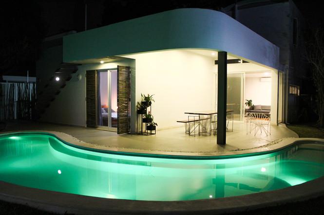 14.Night Pool.jpg