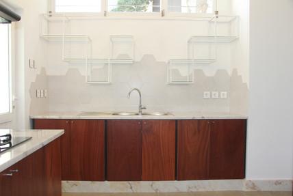 11. Kitchen wood doors.jpg