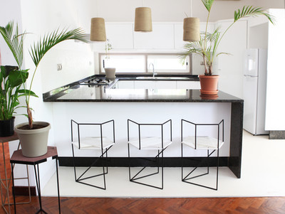 5.Cozinha.jpg