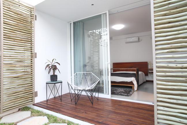 07. Suite Terrace.jpg