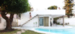 Hexagon Villa exterior 3.jpg