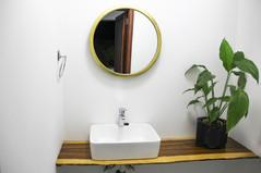 06. Pool Toilet.jpg