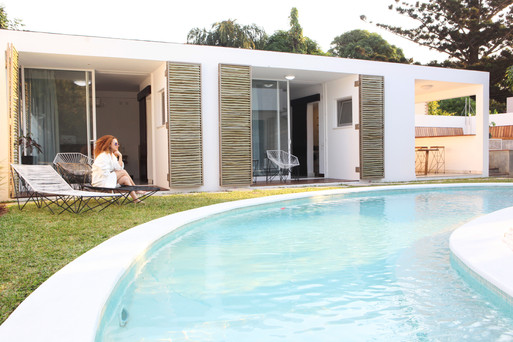 Hexagon Villa exterior 2.jpg