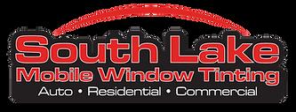 Southlake_logo_FINAL A.png