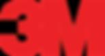 3M-logo-079FB52BC8-seeklogo.com_.png