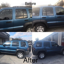 Yes we do fix $99.00 tint job.jpg