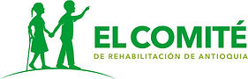 Logo_EL_Comité_Horizontal.jpg
