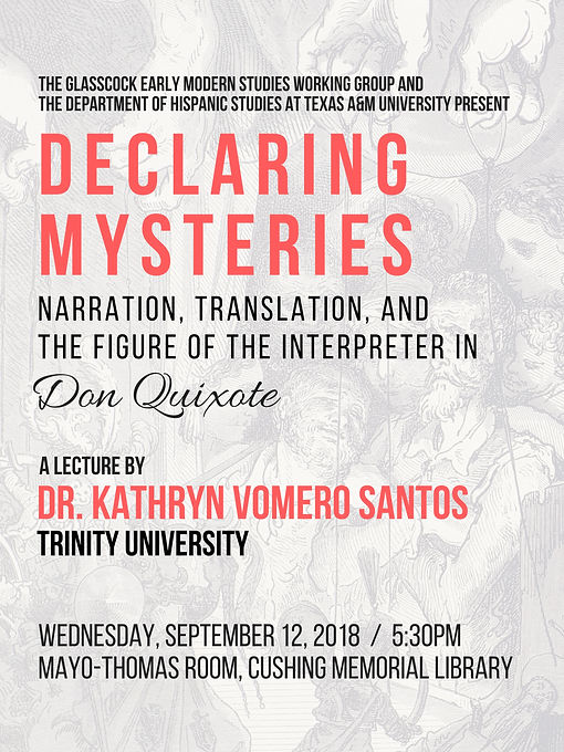 Santos Sept 12 Lecture Poster.jpg