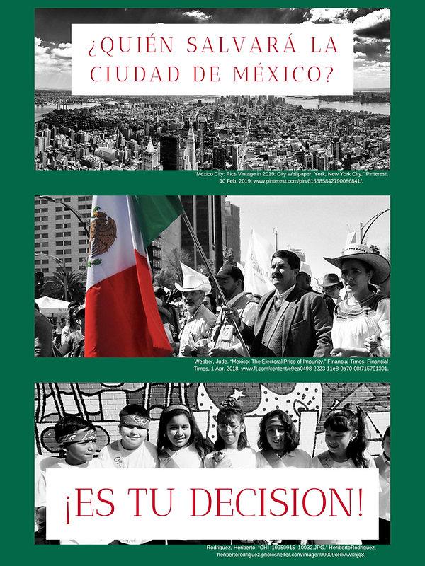 ¿Quién salvará la ciudad de México_.jpg